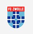 FC Zwolle logo