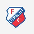 FC Utrecht logo